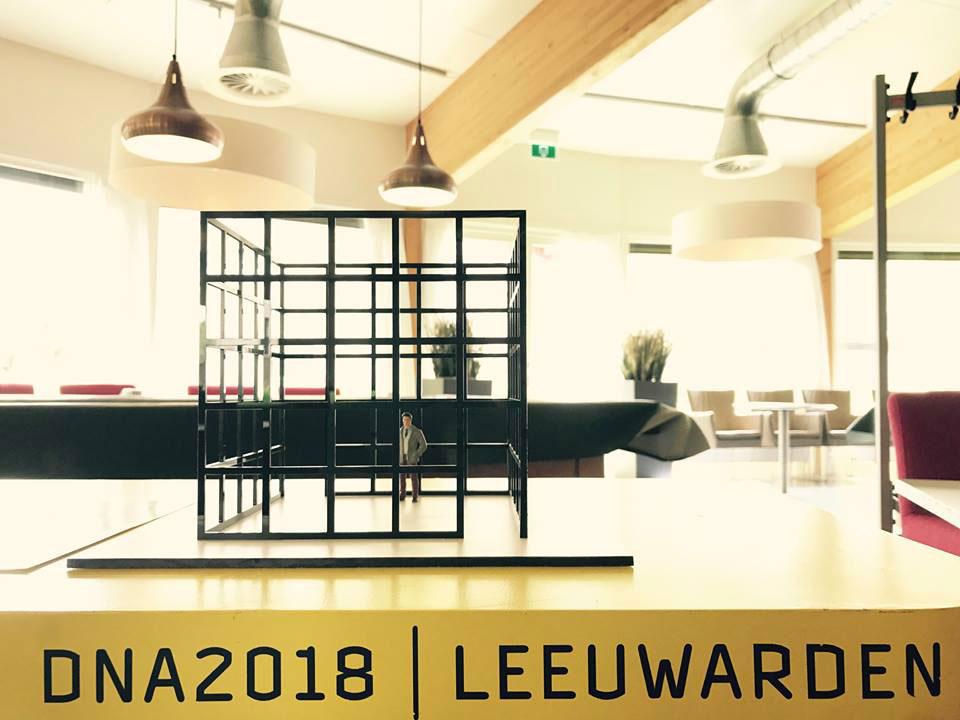 dna2018-leeuwarden