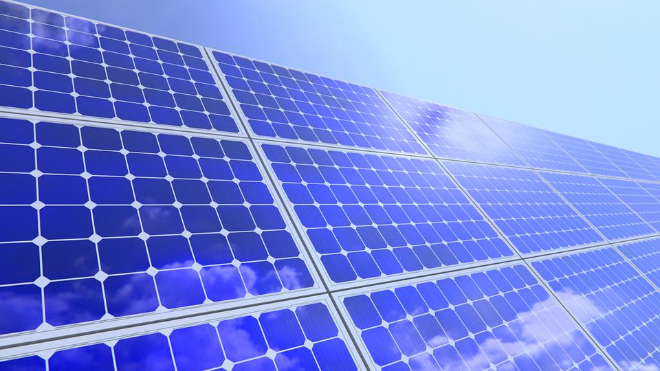 Waar moet je rekening mee houden bij het kopen van zonnepanelen?