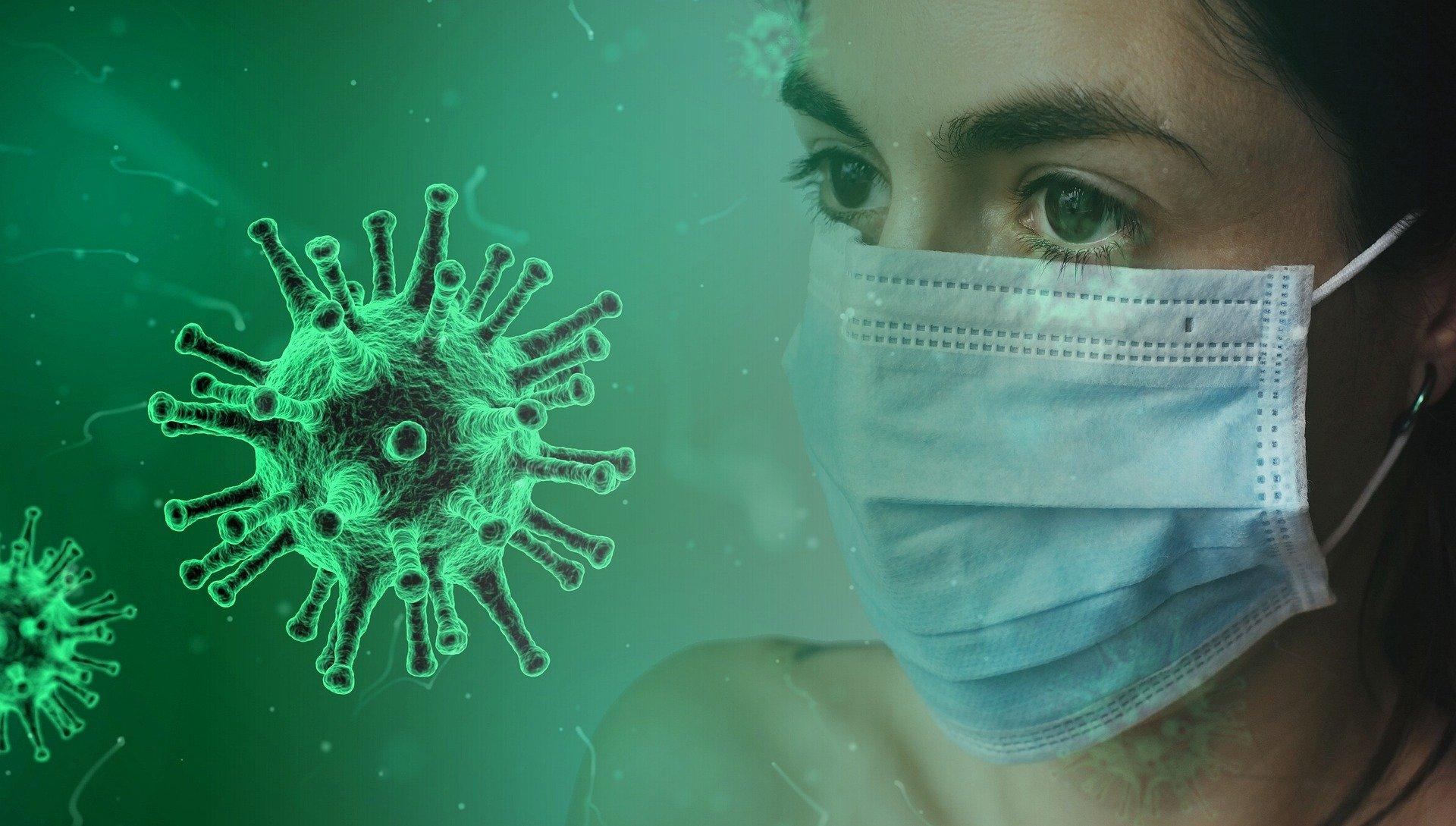 Inspectie waarschuwt tegen zelftesten voor coronavirus